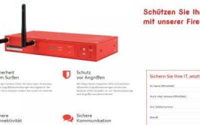 http://it-sicherheit-leipzig.de/